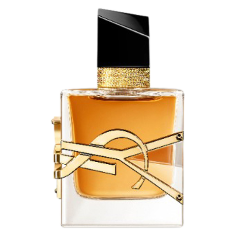 Yves Saint Laurent Libre Intense Eau de Parfum (EdP) 30 ml