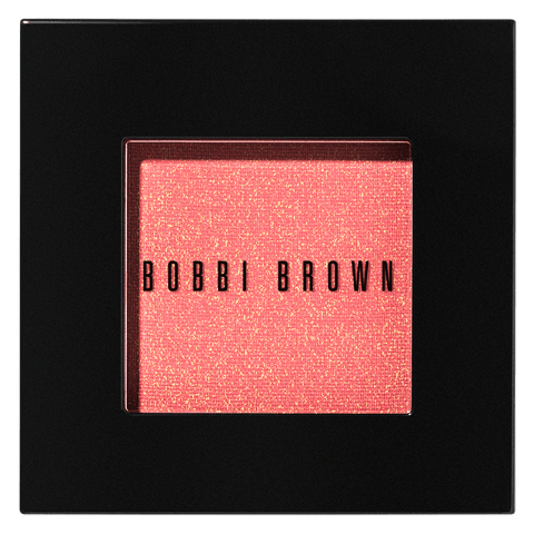 Bobbi Brown Blush Shimmer Blush Coral 4 gr