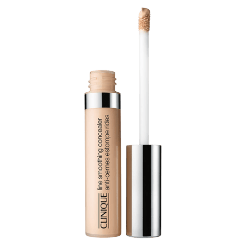 Clinique Line Smoothing Concealer Light 8 ml