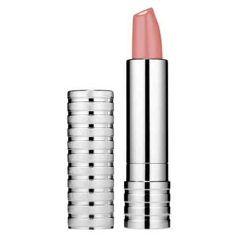 Clinique Dramatically Different Lipstick Shaping Colour 01 Barely 3 gr