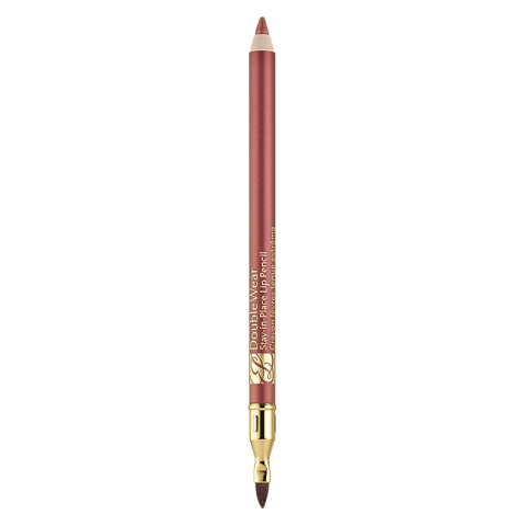 Estée Lauder Double Wear Stay-in-Place Lip Pencil 09 Mocca 1,3 gr