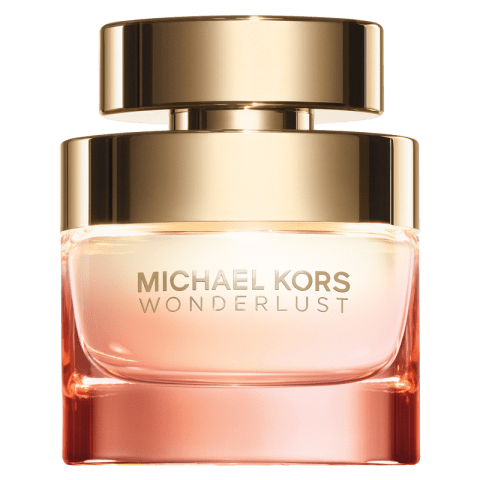 Michael Kors Wonderlust Eau de Parfum (EdP) 50 ml