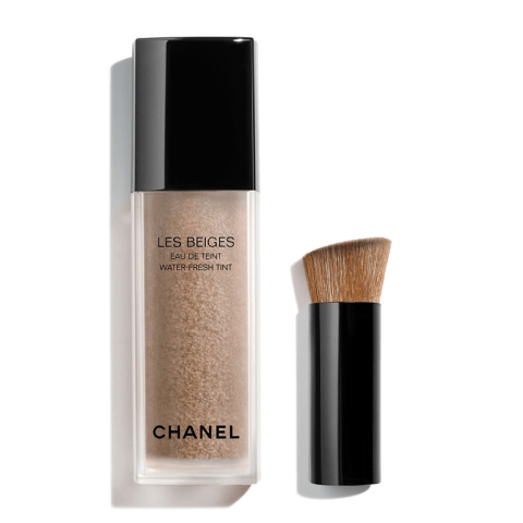 CHANEL LES BEIGES EAU DE TEINT MEDIUM PLUS 30 ml