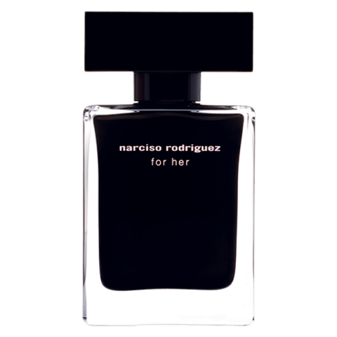 Narciso Rodriguez For Her Eau de Toilette (EdT) 30 ml