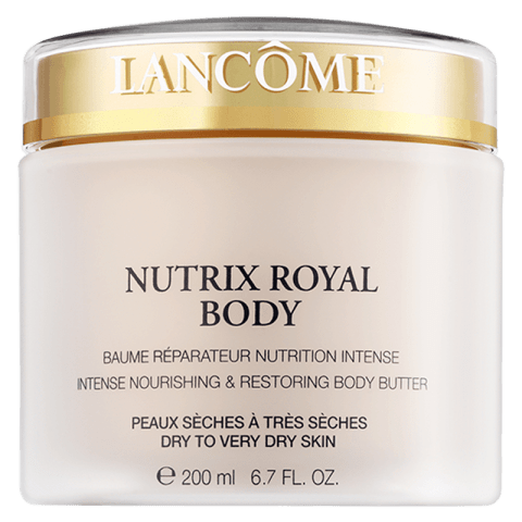 Lancôme Nutrix Royal Body Butter 200 ml