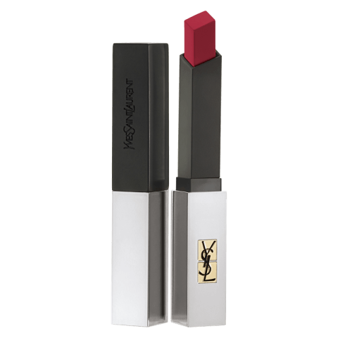 Yves Saint Laurent Rouge pur Couture The Slim Sheer Matte Lipstick 101 3 gr
