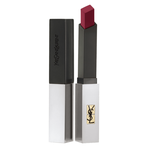 Yves Saint Laurent Rouge pur Couture The Slim Sheer Matte Lipstick 107 3 gr