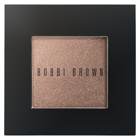 Bobbi Brown Eyes Metallic Eye Shadow Velvet Plum 2,8 gr