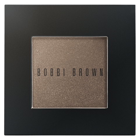 Bobbi Brown Eyes Metallic Eye Shadow Burnt Sugar 2,8 gr