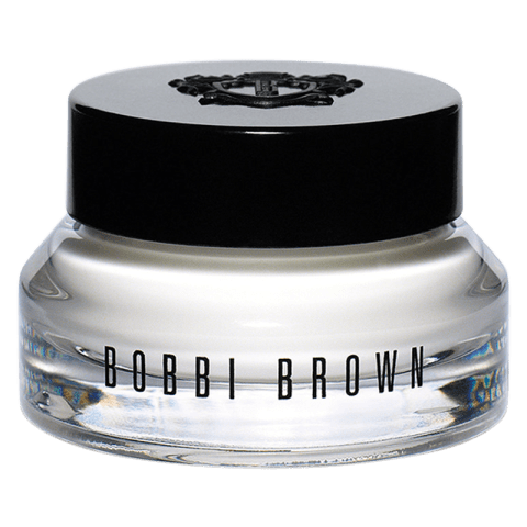 Bobbi Brown Skincare Hydrating Eye Cream 15 ml