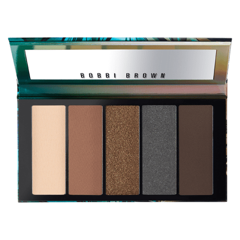 Bobbi Brown Holiday Collection Autumn Avenue Eyeshadow Palette Autumn Avenue 1 Stk