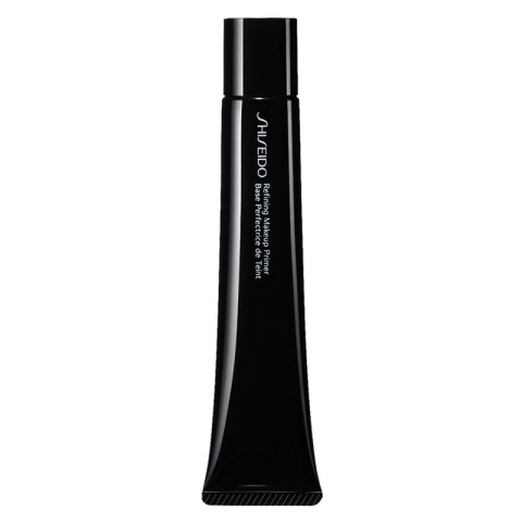 Shiseido Refining Make-up Primer 30 ml