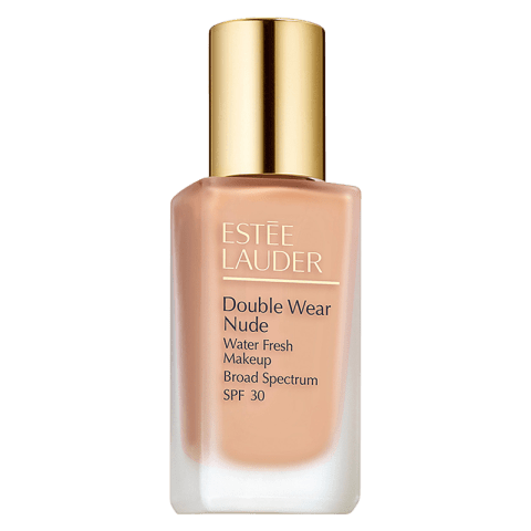 Estée Lauder Double Wear Nude Water Fresh Make-up SPF 30 1C1 Cool Bone 30 ml