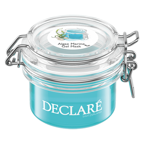 Declaré Maske Algae Marine Gel 50 ml