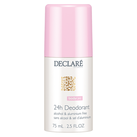 Declaré Body Care 24h Deo Roll-On 75 ml