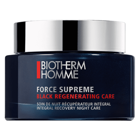 Biotherm Homme Force Supreme Night Cream 75 ml