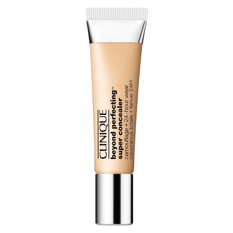Clinique Beyond Perfecting Super Concealer Camouflage + 24h Wear Concealer 04 Very Fair 8 gr