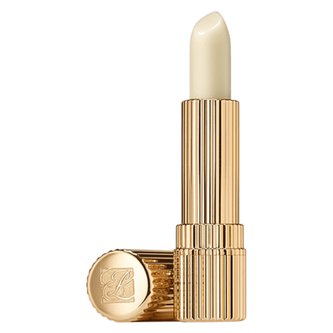Estée Lauder Lip Conditioner Lip Balm SPF 15 3,8 gr