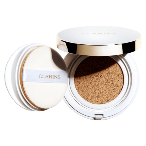 Clarins Everlasting Cushion SPF 50 Foundation 105 nude 13 ml