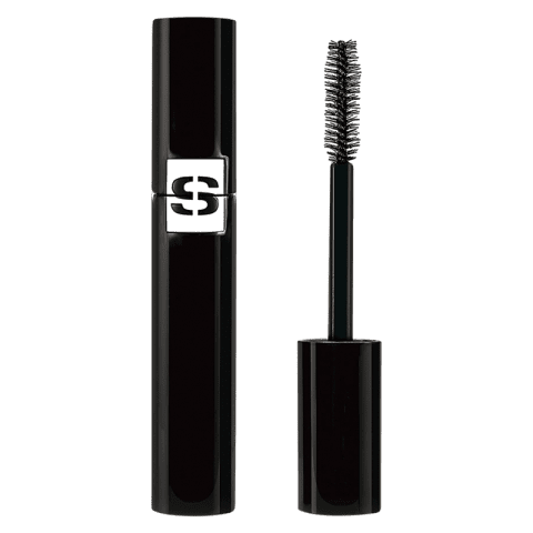 Sisley So Volume Mascara 01 Deep Black 7,5 ml