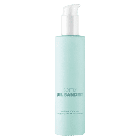 Jil Sander Softly Body Milk 200 ml