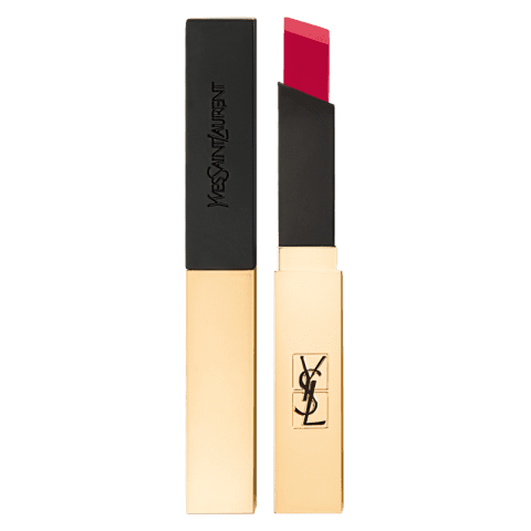 Yves Saint Laurent Rouge pur Couture The Slim Lipstick 15 Fuchsia Atypique 3 gr