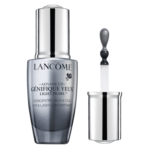 Lancôme Génifique Advanced Eye Serum 20 ml