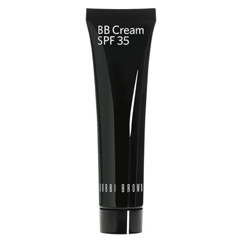 Bobbi Brown Foundation BB Cream SPF 35 Extra Light 40 ml