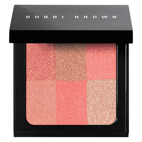 Bobbi Brown Blush Brightening Brick Coral 6,6 gr