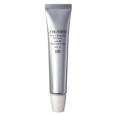 Shiseido Perfect Hydrating BB Cream SPF 30 Medium 30 ml
