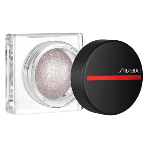 Shiseido Aura Dew Face, Eyes, Lips Highlighter 01 Lunar 7 gr