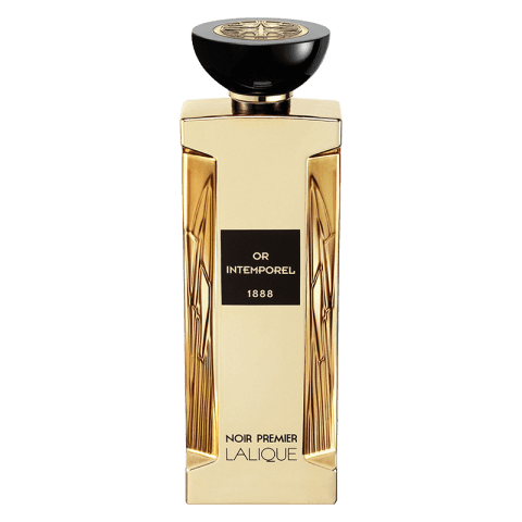 Lalique Or Intemporel Eau de Parfum (EdP) 100 ml