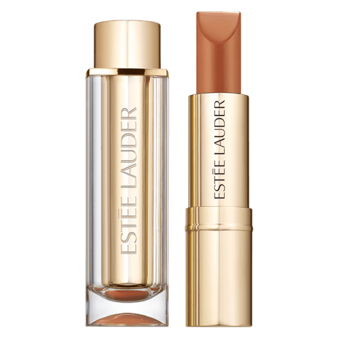 Estée Lauder Pure Color Love Lipstick 140 Naked City 3,5 gr