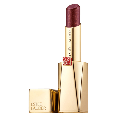 Estée Lauder Pure Color Desire Creme Finish Lipstick 10 Unhinged 3,5 gr