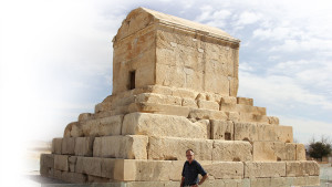 ISIS and the Terrorists of the Ancient World