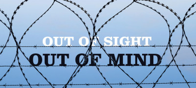 Out of Sight Out of Mind
