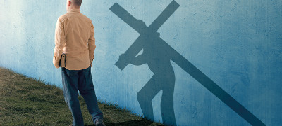 Why Jesus' death matters