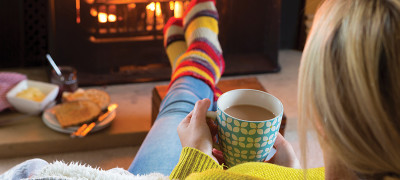 Hygge your life adkhfe