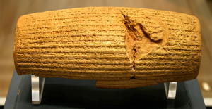 Cyrus cylinder cover iszzp4