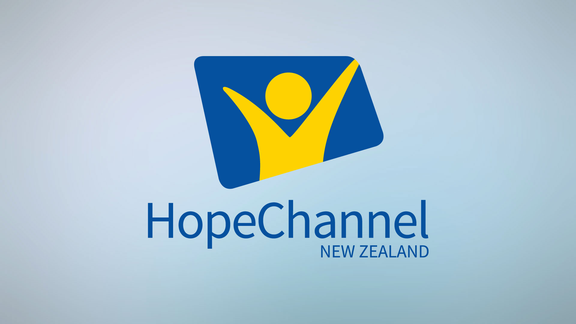 Hope Channel NZ