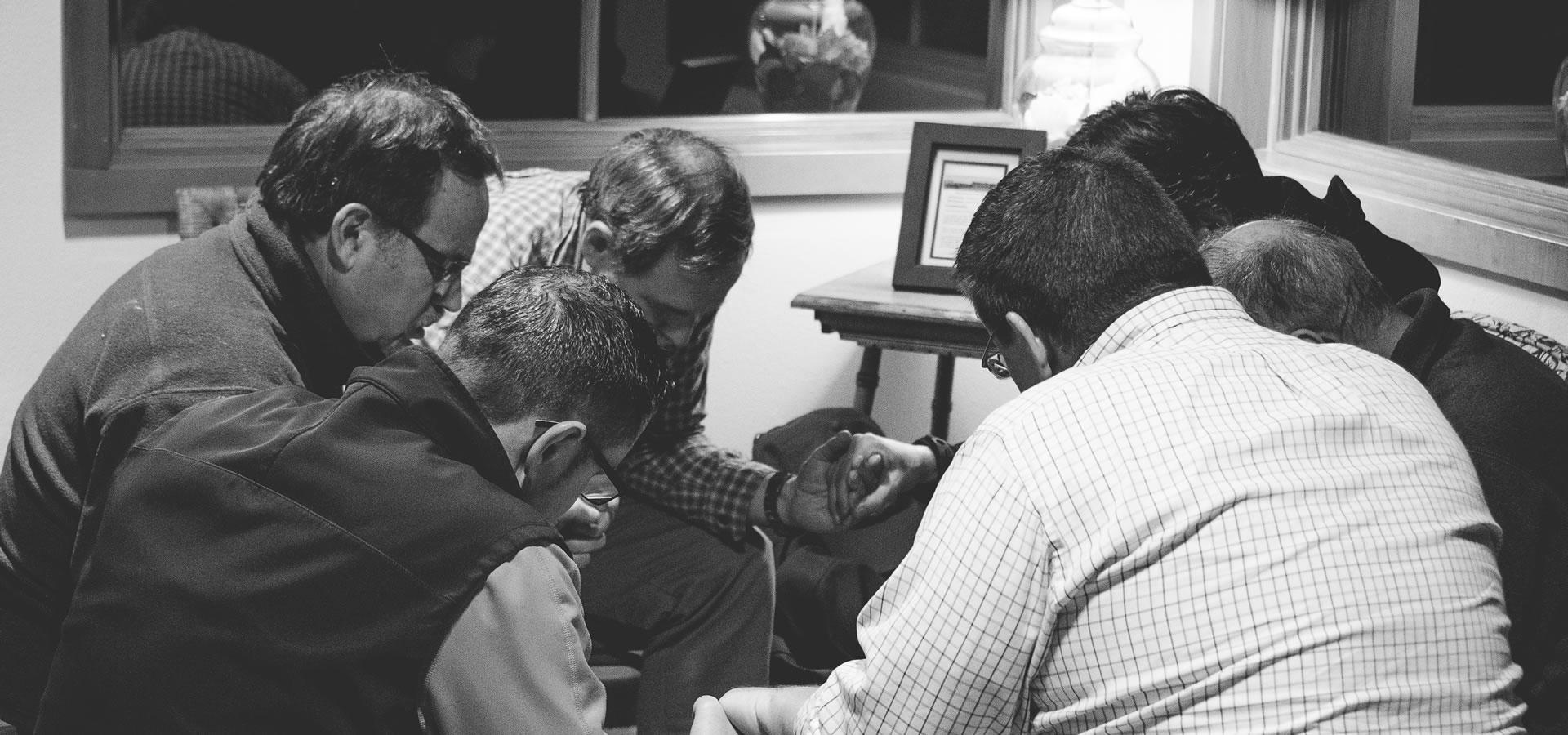 How To Pray - Prayer Online