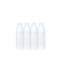 ETAX A 0.5 L - 4 KPL