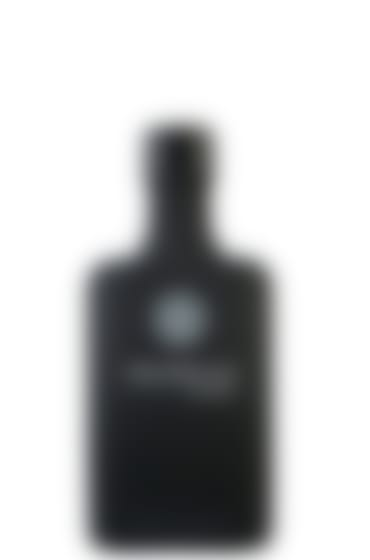 Valhalla Herb Shot Kräuterlikör 20cl