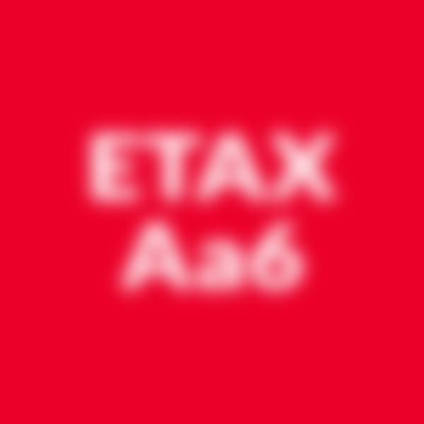 industrial/products/etax-aa6