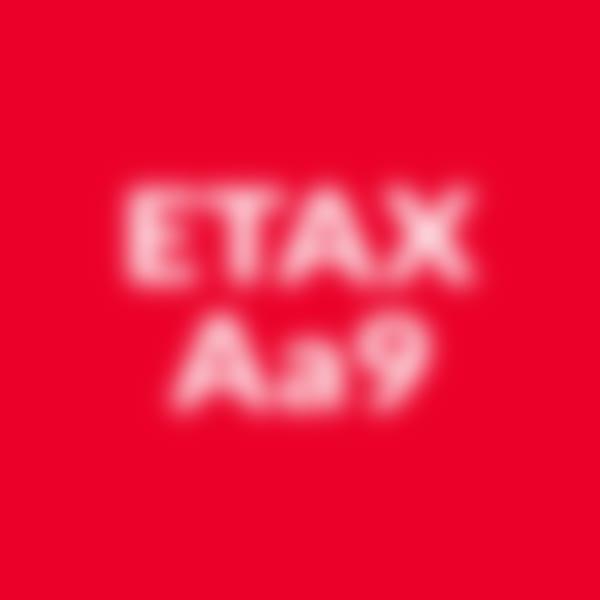 industrial/products/etax-aa9