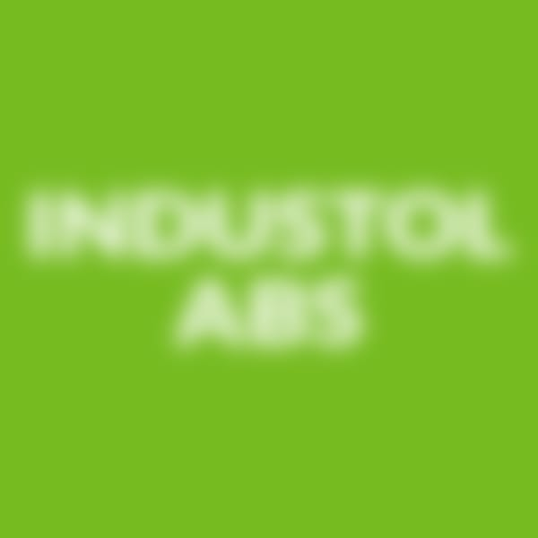 industrial/products/industol-abs