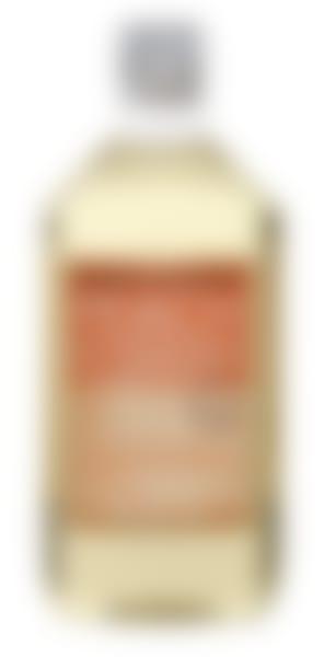 Koskenkorva Peach PET 70 cl
