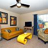 Monterey Ranch - 4701 Staggerbrush Rd, Austin, TX 78749