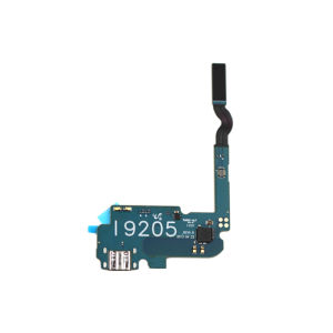 For Samsung Galaxy Mega I9205 Charge Connector