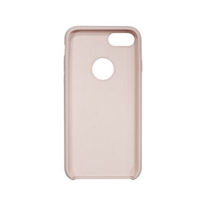 For iPhone 7 Case Pink HongHao